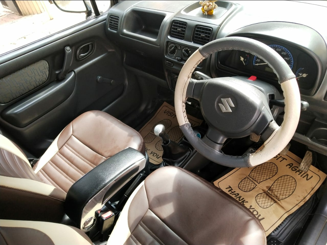 Front_seats 20210213194804