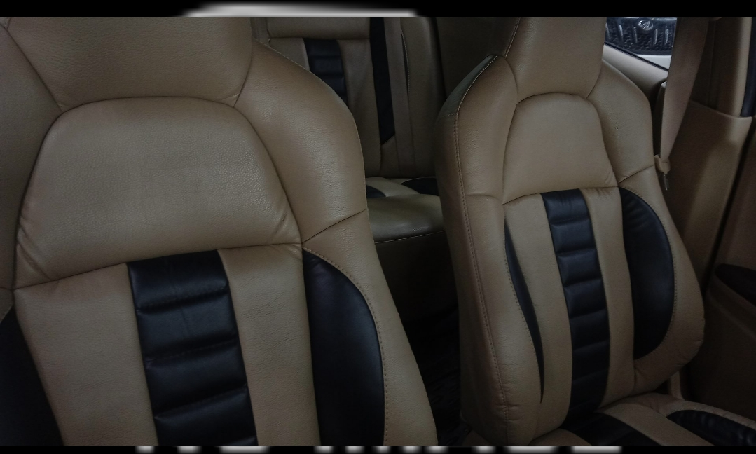 Front_seats 20210125152213