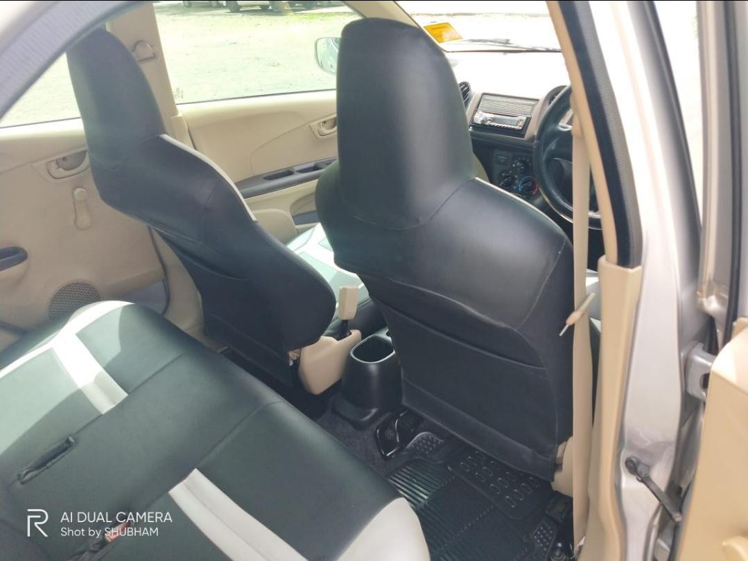 Back_seats 20210405172645