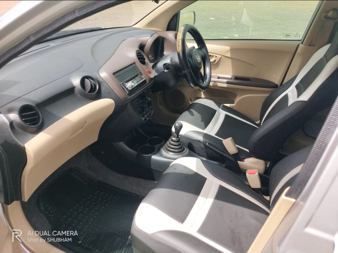 Front_seats 20210405172627