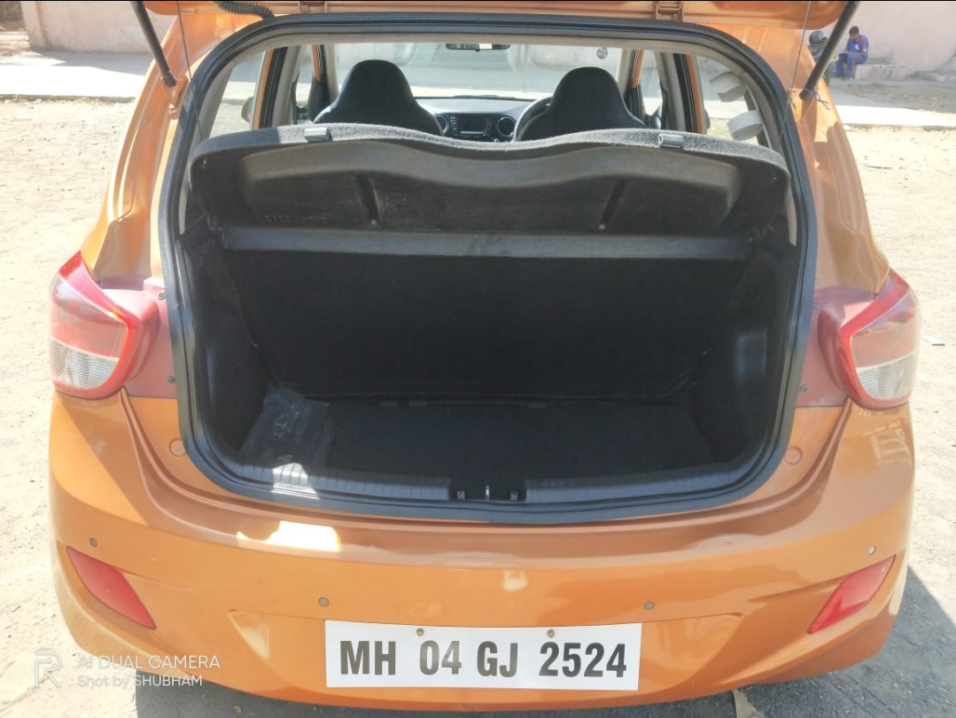 Rear_right_view 20210405173446