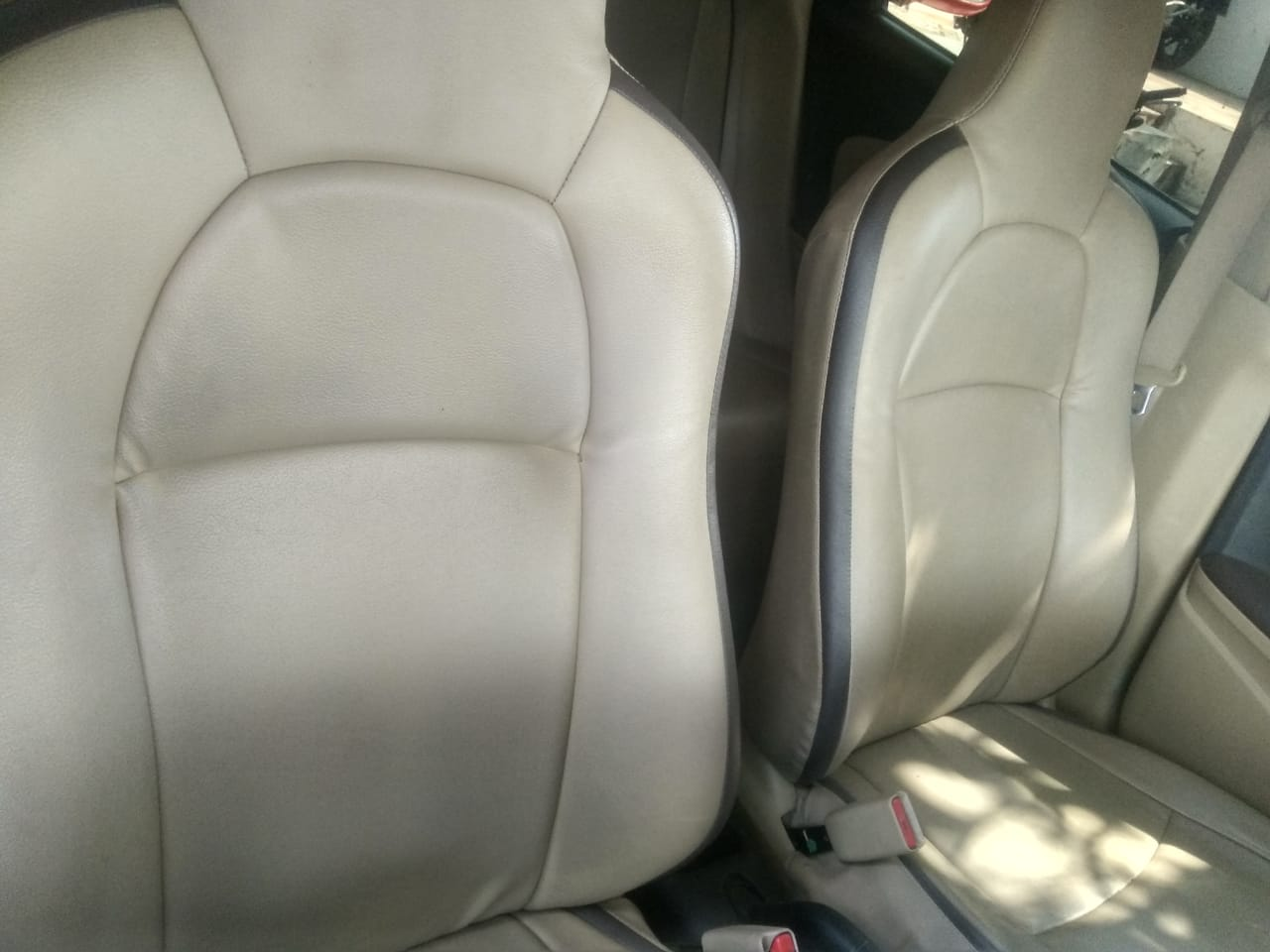 Front_seats 20210212180814