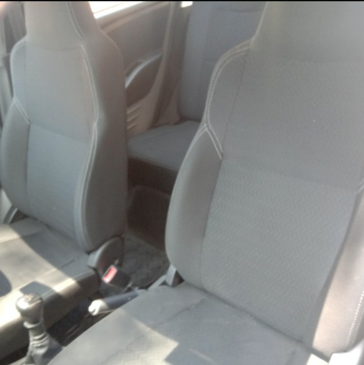 Front_seats 20210222144241