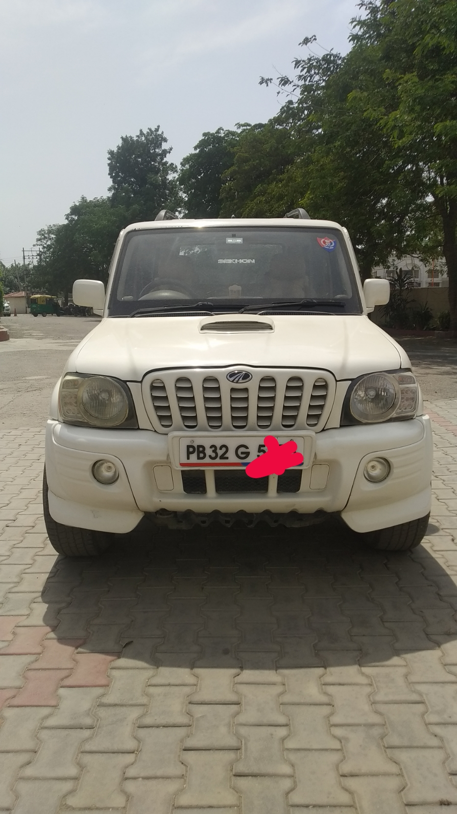Front_view 20210414143403