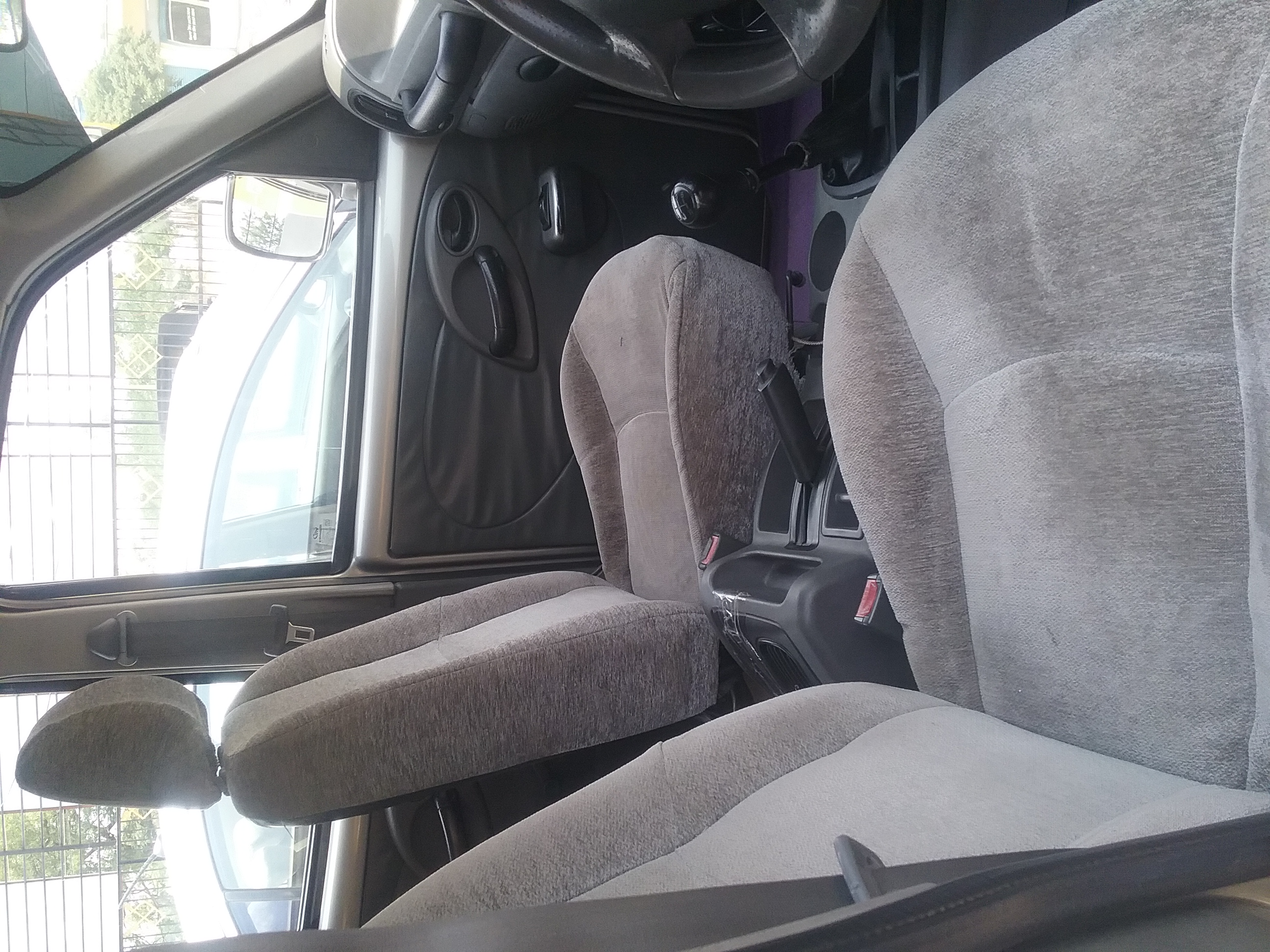 Front_seats 20210430152743