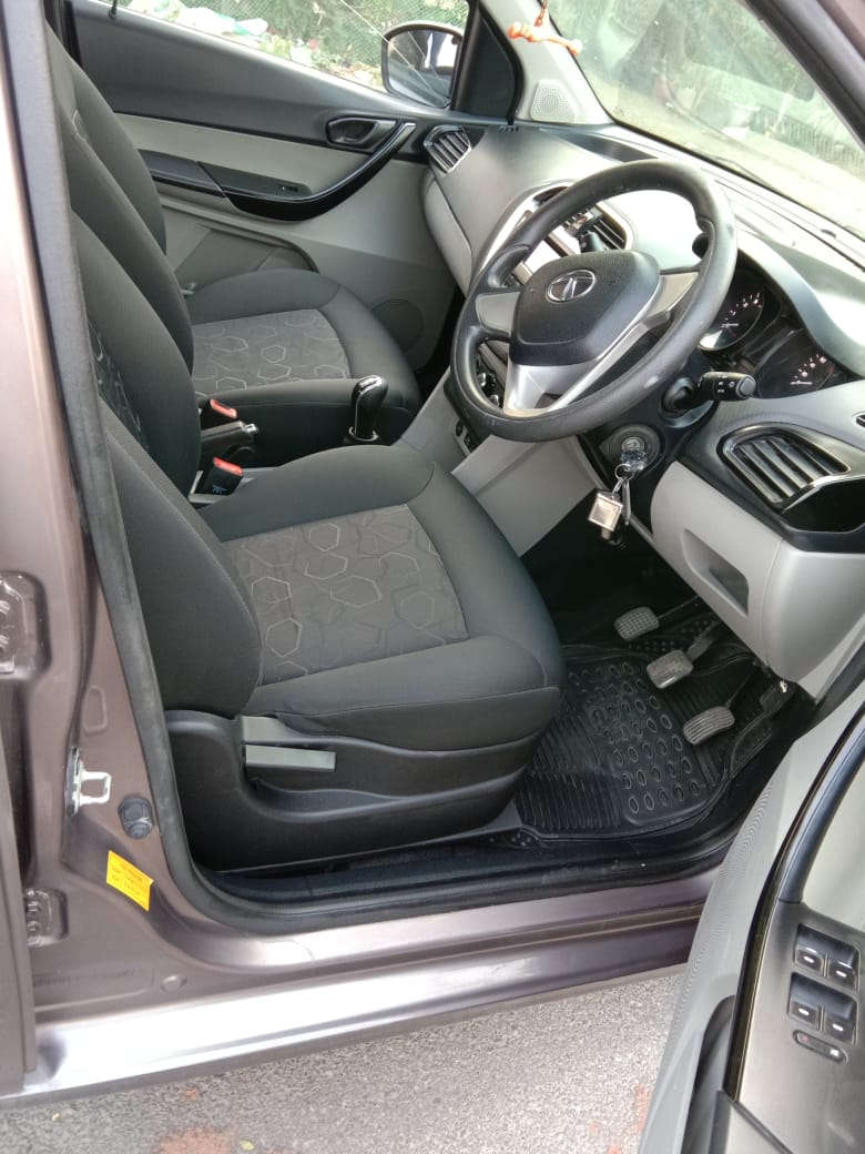 Front_seats 20200321175840