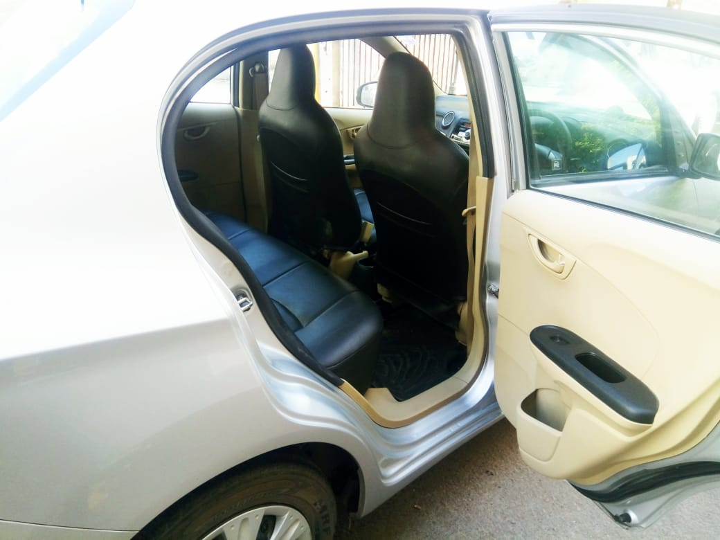 Back_seats 20200307151700