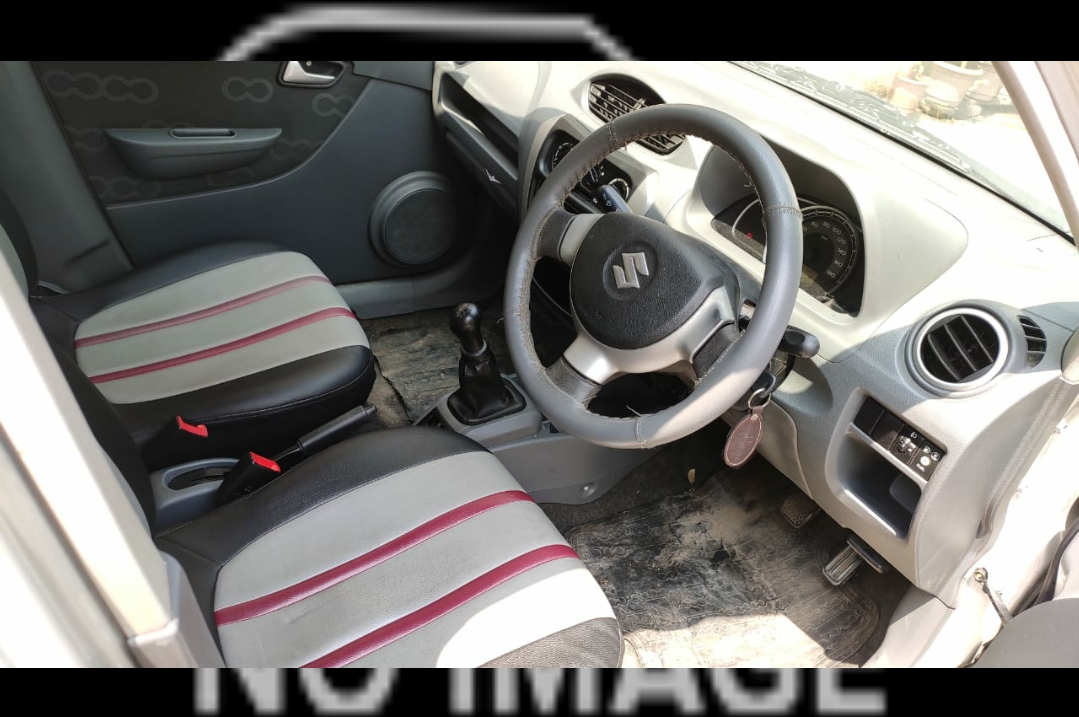 Front_seats 20201007120734