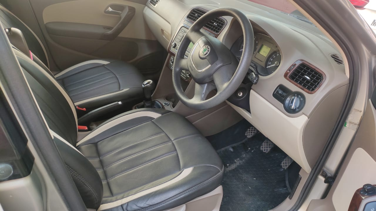 Front_seats 20201121122604