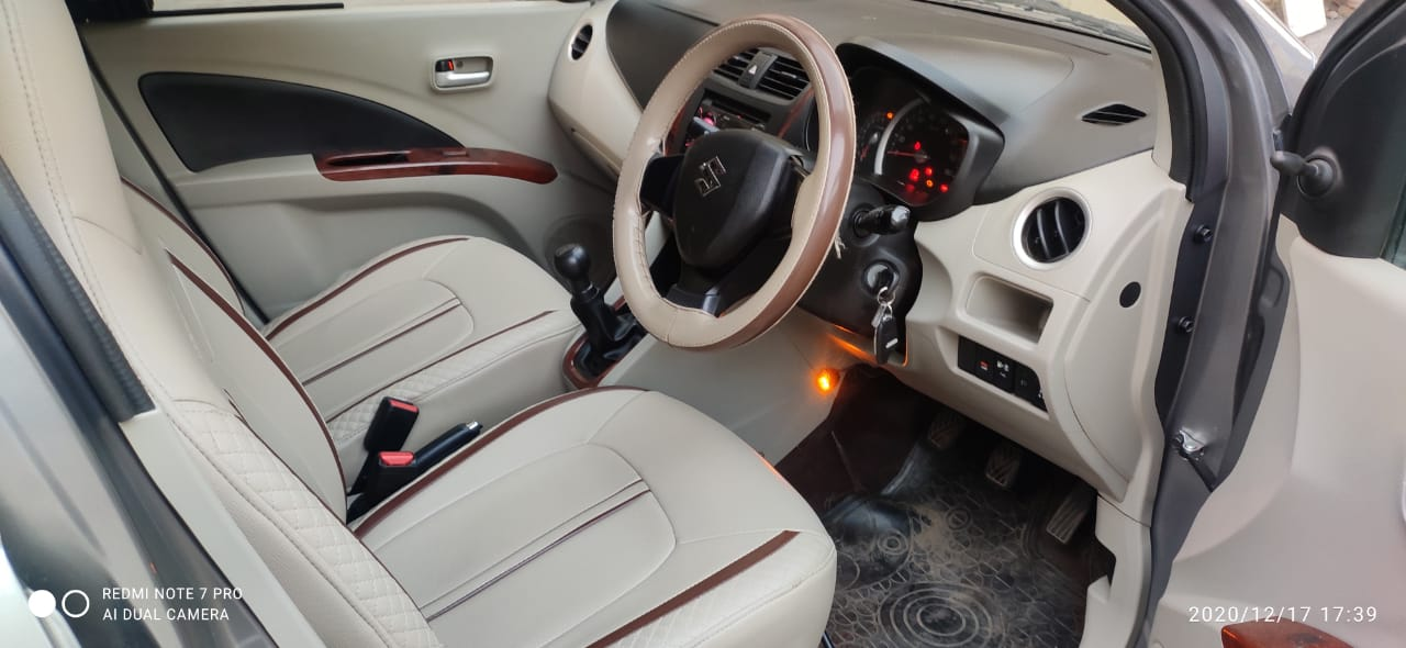Front_seats 20201219115117
