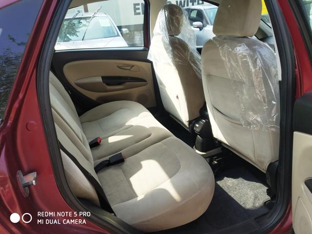 Back_seats 20200301115055