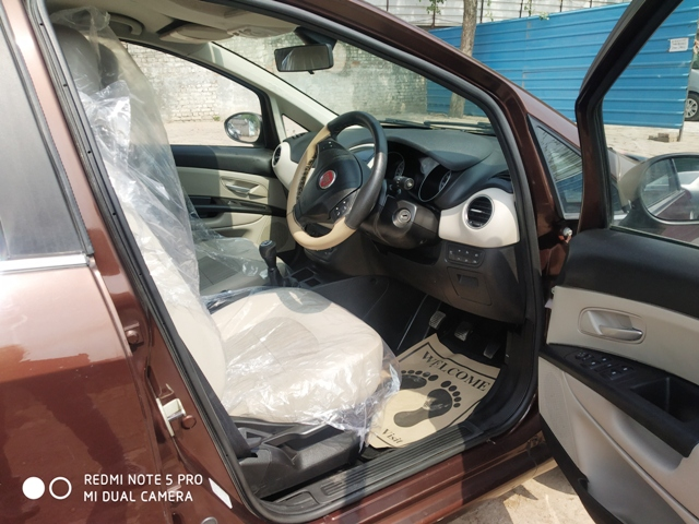 Front_seats 20200303172723