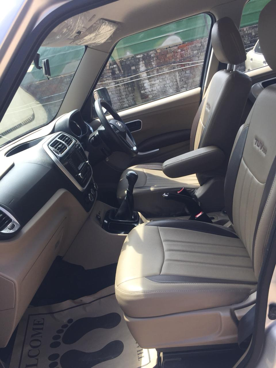 Front_seats 20200829124952