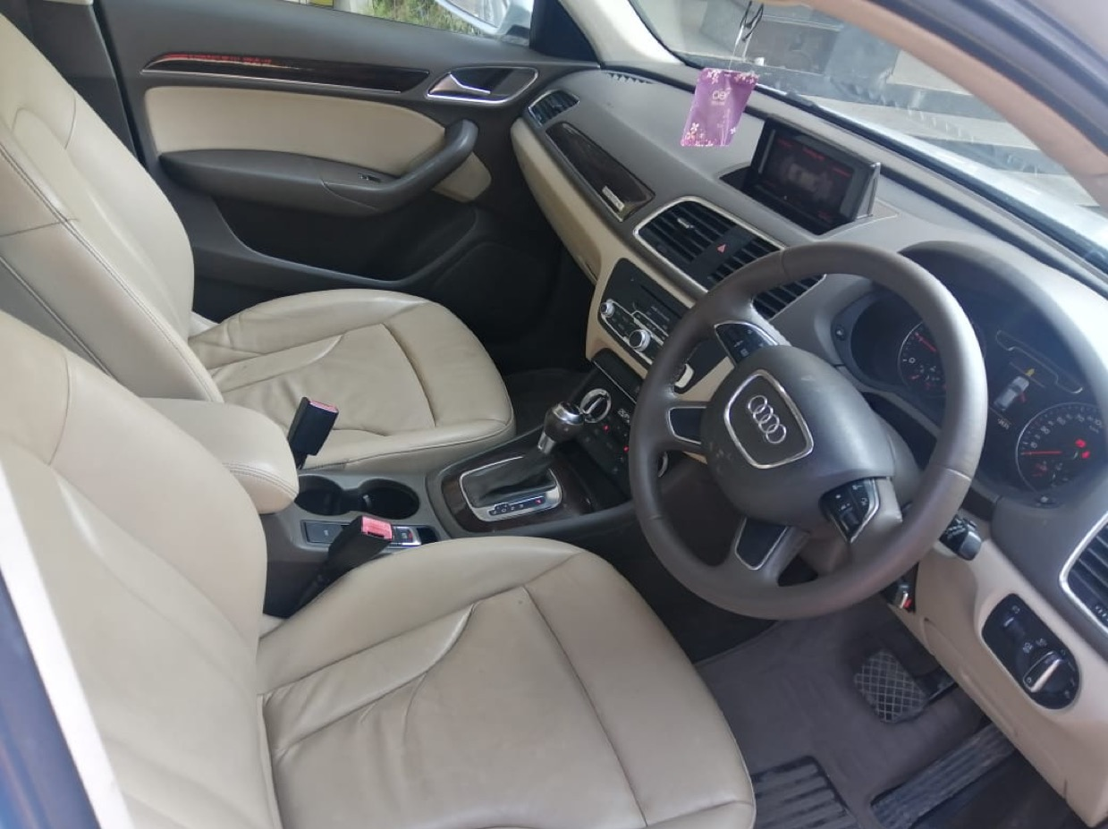 Front_seats 20191118140944