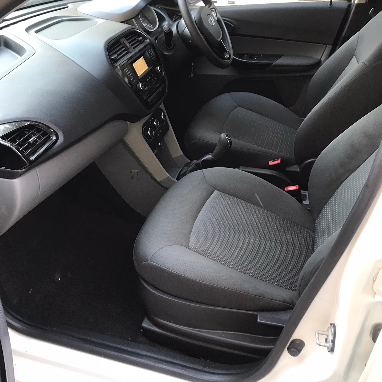 Front_seats 20200615175545