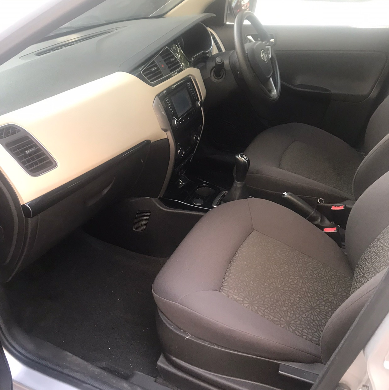 Front_seats 20200623173037