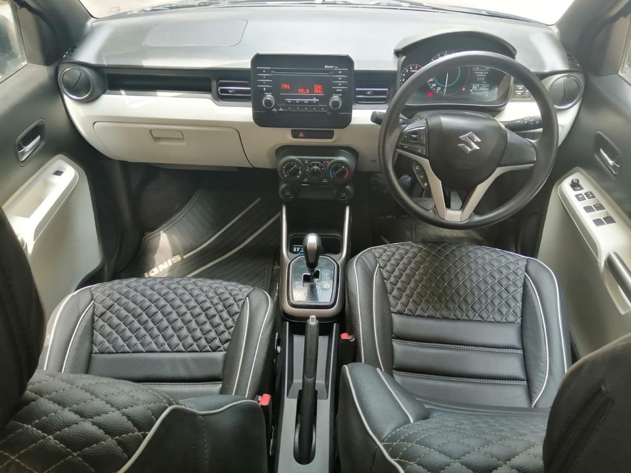 Dashboard 20200831182625