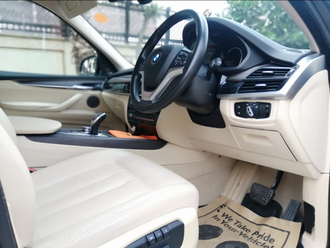Front_seats 20210406170502