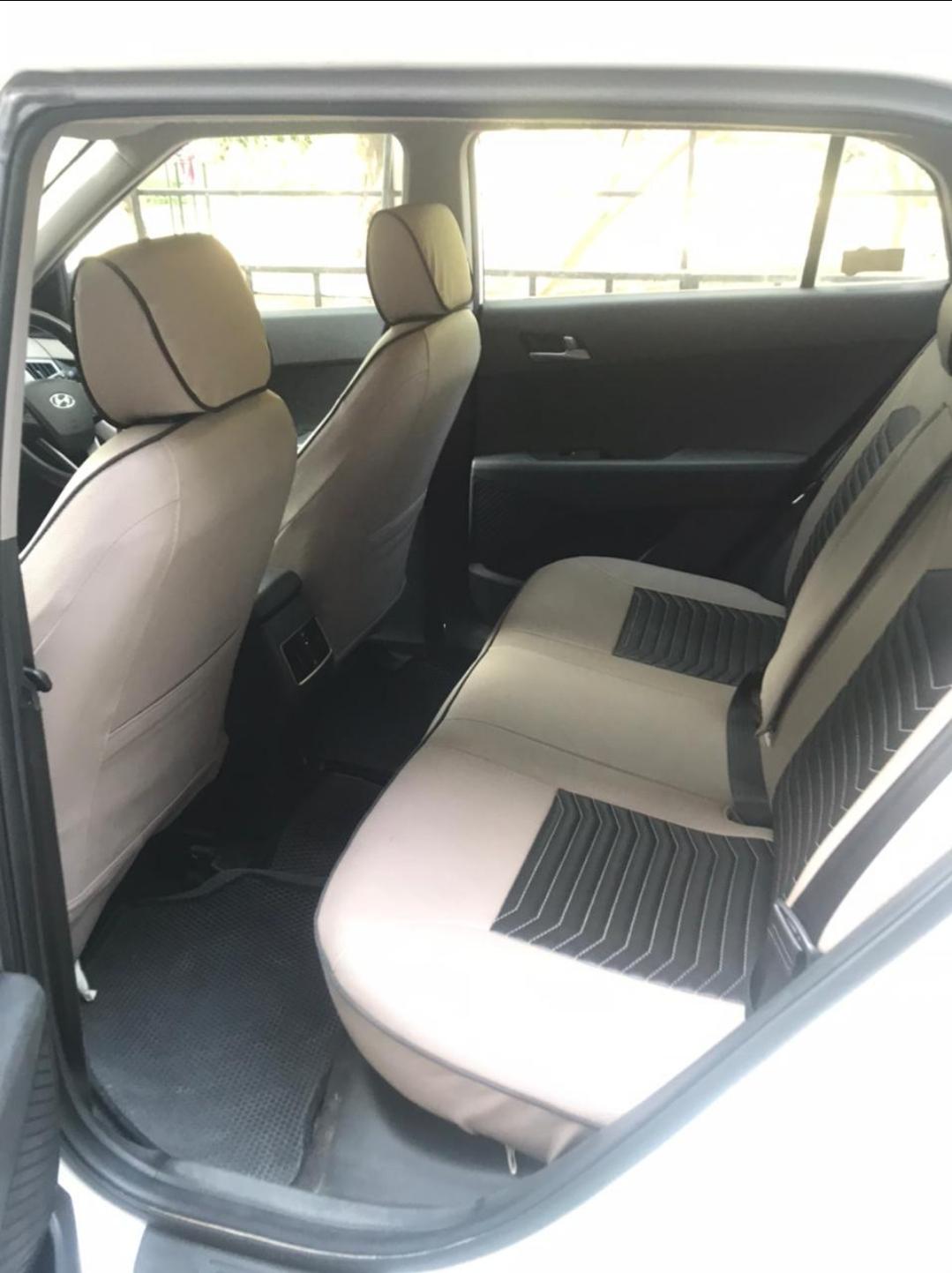 Back_seats 20210409122125