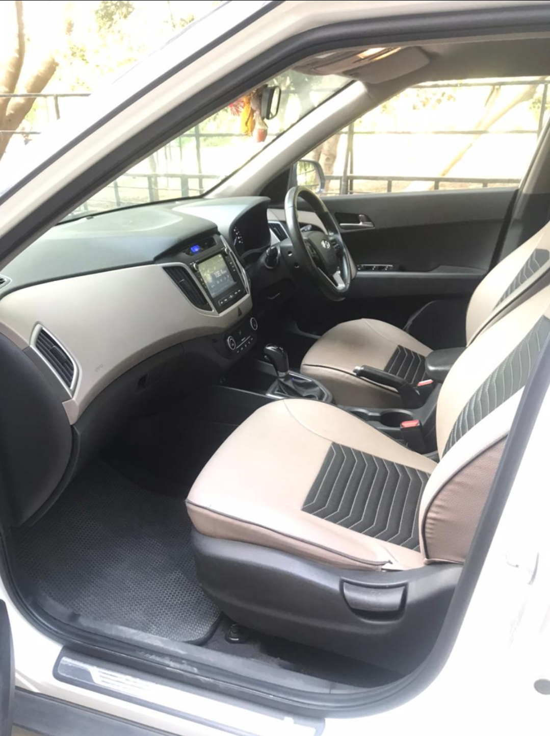 Front_seats 20210409122115