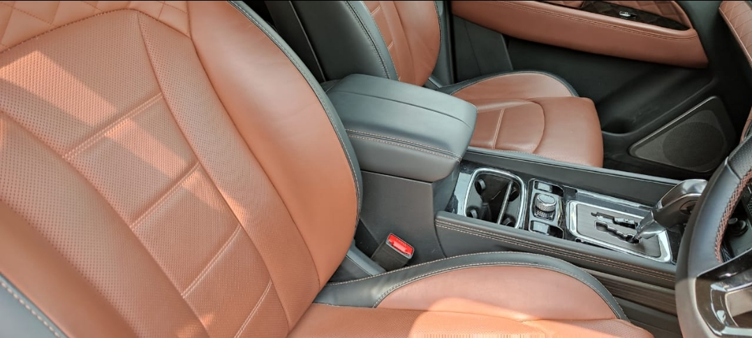 Front_seats 20210503232123