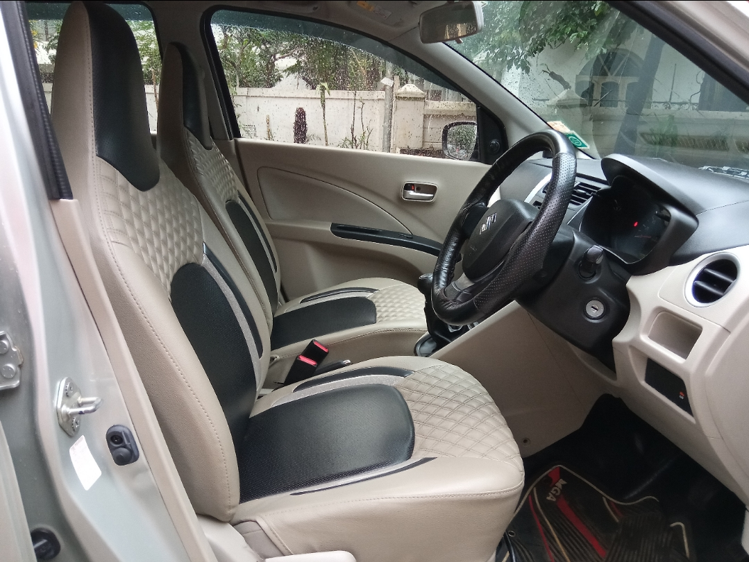 Front_seats 20210106171150