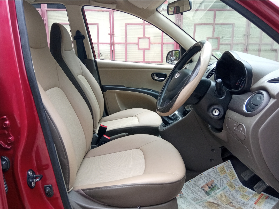 Front_seats 20210221150547