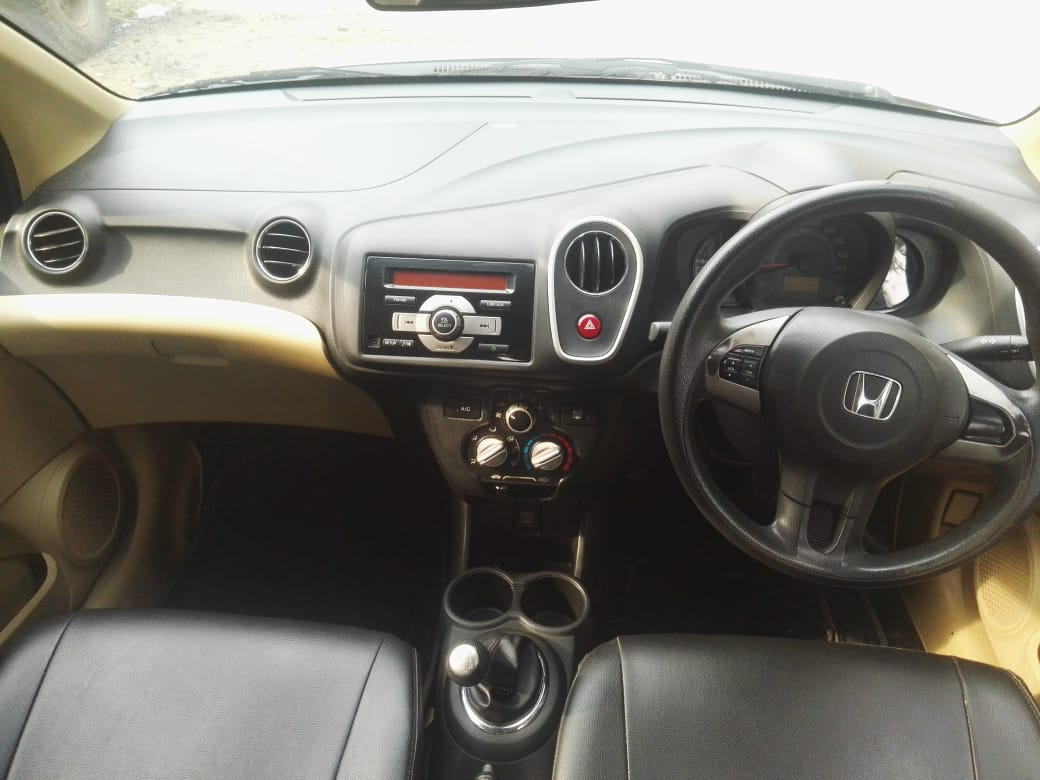 Front_seats 20200826170942