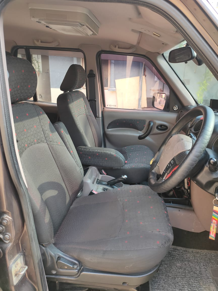 Front_seats 20210417143547