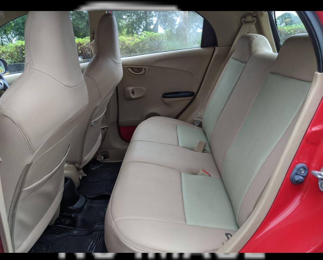 Back_seats 20200904144412