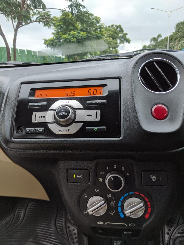 Dashboard 20200904144430
