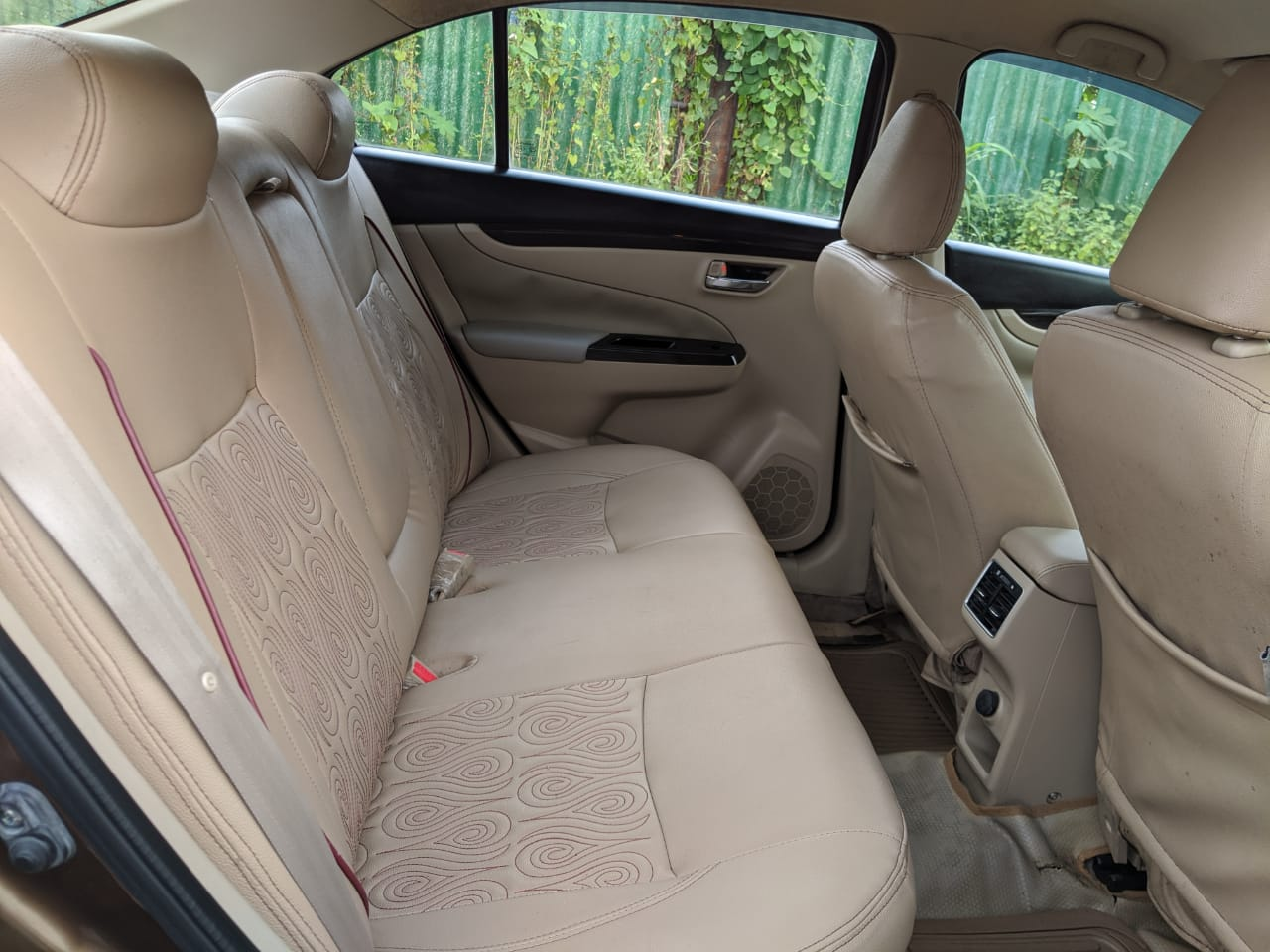 Back_seats 20201022192123