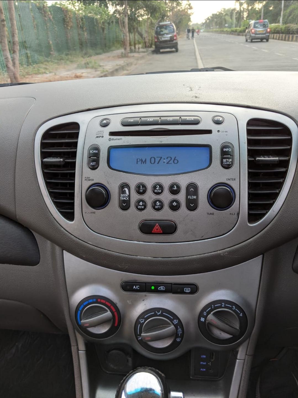 Dashboard 20201119200556