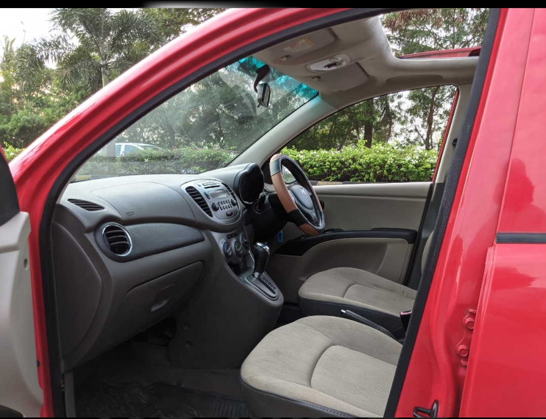 Front_seats 20201119200523