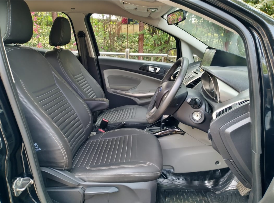 Front_seats 20210220182250