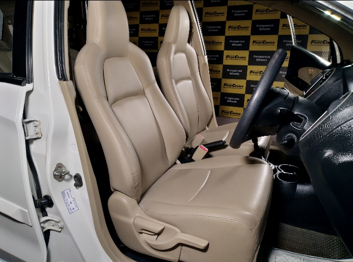Front_seats 20210326185533