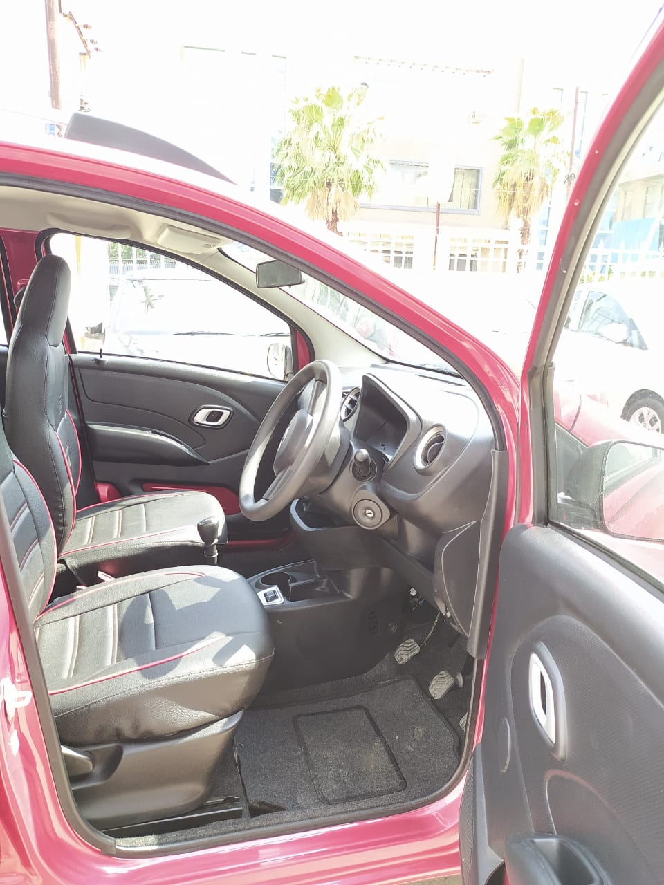 Front_seats 20200728162534