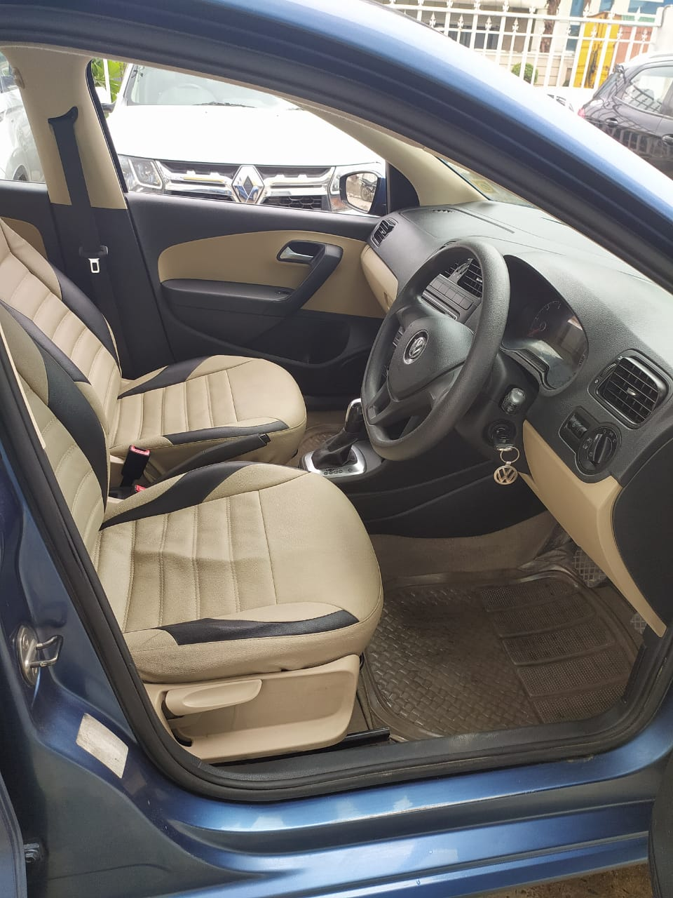 Front_seats 20200817164152