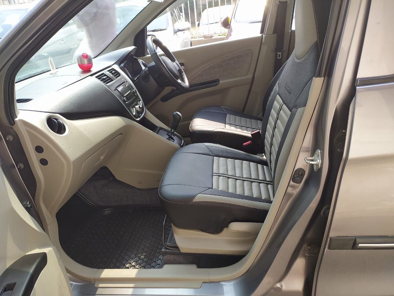 Front_seats 20201028142250