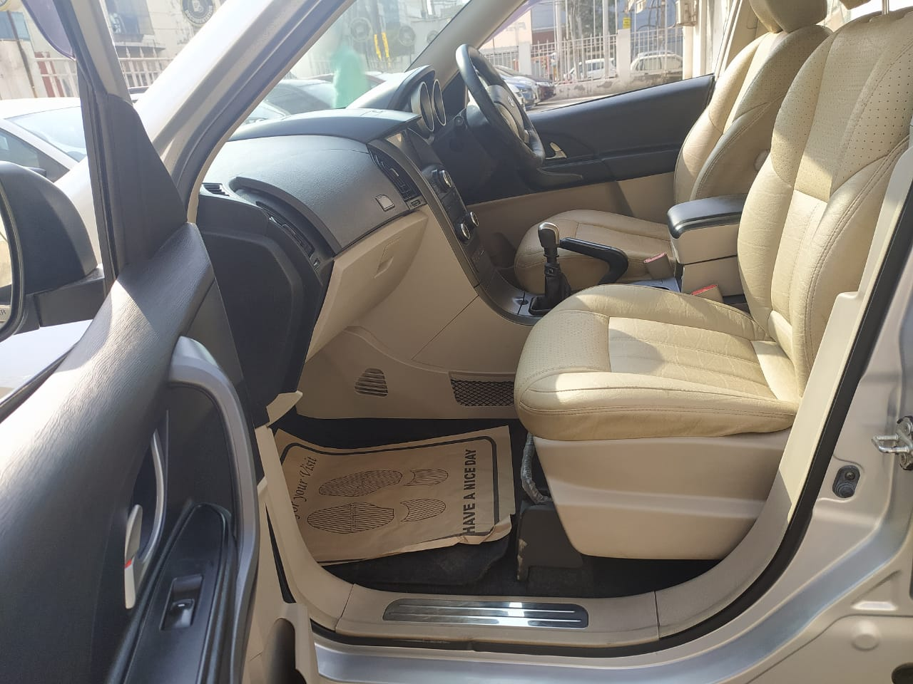 Front_seats 20210214150016