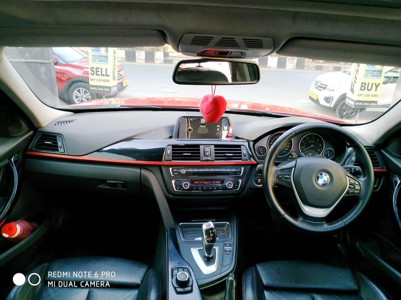Dashboard 20200210181351