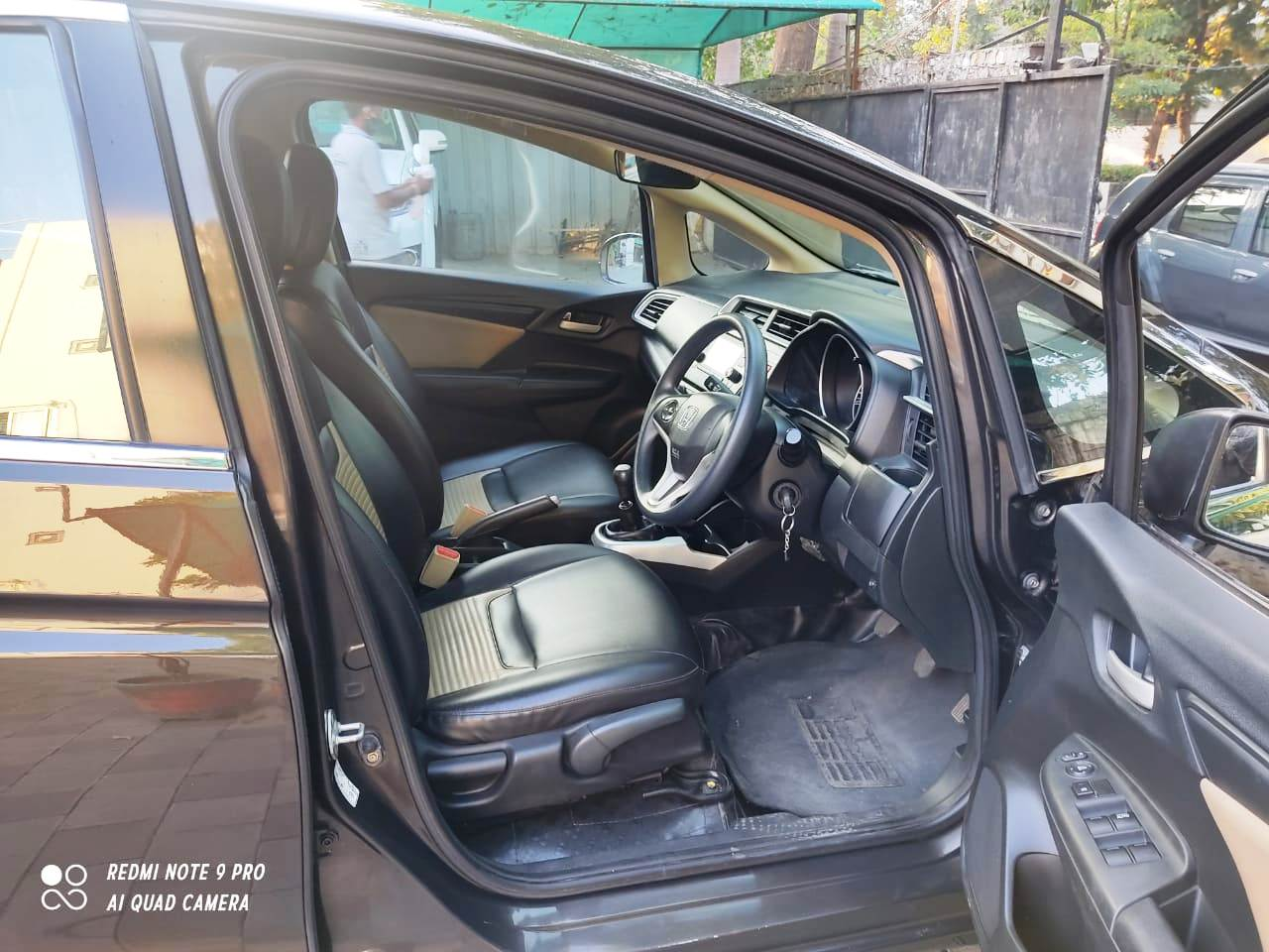 Front_seats 20210222154428