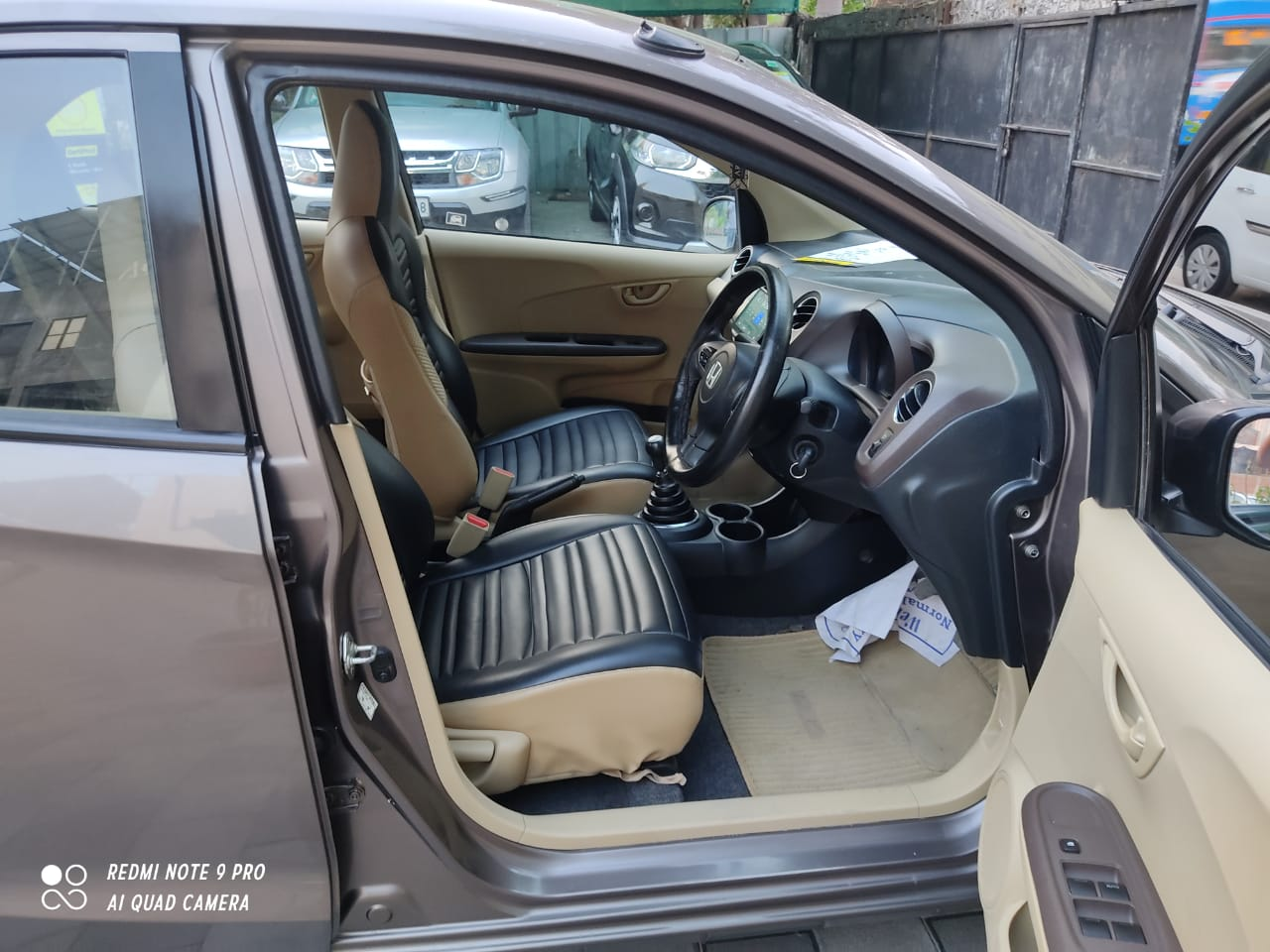 Front_seats 20210222184116