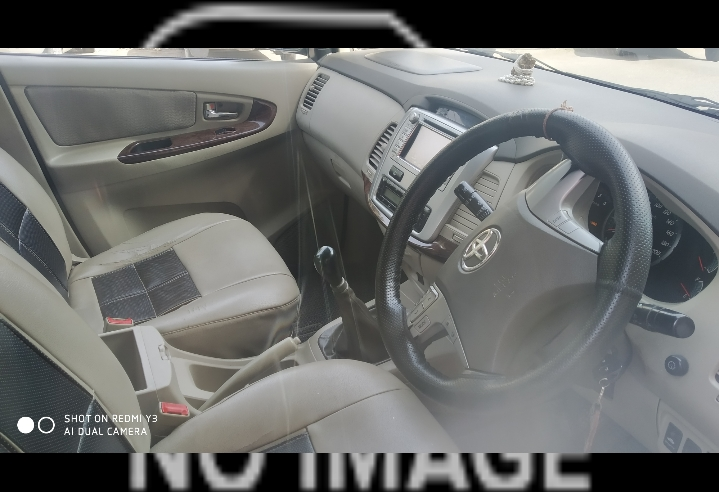 Rear_left_view 20200219122818