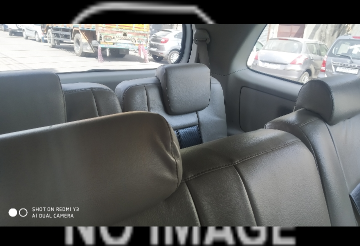 Rear_right_view 20200219122825