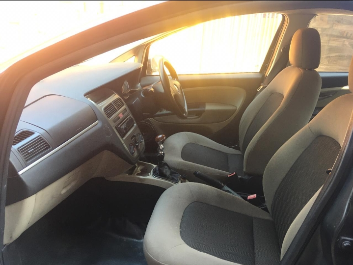 Front_seats 20200124123928