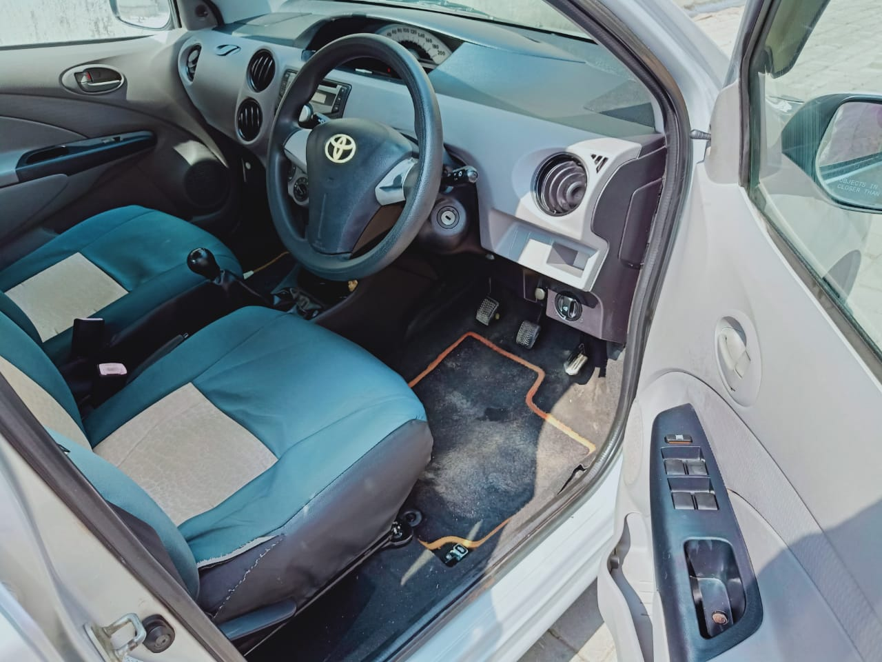 Front_seats 20200205183453