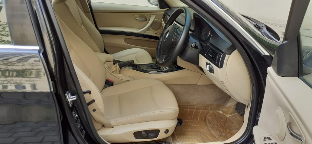 Front_seats 20200208180723