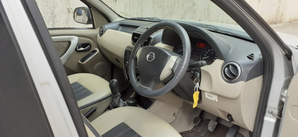 Front_seats 20200312164820