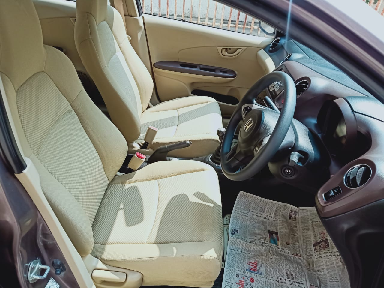 Front_seats 20210219121521